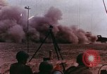 Image of Soviet Artillery and aircraft late 1960s Soviet Union, 1969, second 11 stock footage video 65675031088