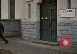 Image of HQ  USAFE Wiesbaden Germany, 1969, second 13 stock footage video 65675031096