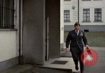 Image of HQ  USAFE Wiesbaden Germany, 1969, second 19 stock footage video 65675031096