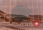 Image of HQ  USAFE Wiesbaden Germany, 1969, second 36 stock footage video 65675031096