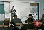 Image of USAF8th Fighter Squadron New Mexico USA, 1970, second 28 stock footage video 65675031102