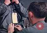 Image of USAF8th Fighter Squadron New Mexico USA, 1970, second 37 stock footage video 65675031102