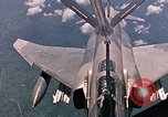 Image of F-4 Phantom takeoff and midair fueling Europe, 1969, second 51 stock footage video 65675031103