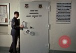 Image of USAFE-MAC control center Kaiserslautern Germany, 1969, second 14 stock footage video 65675031108