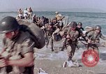 Image of Landing Craft Europe, 1969, second 2 stock footage video 65675031114
