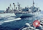 Image of Landing Craft Europe, 1969, second 8 stock footage video 65675031114
