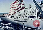 Image of Landing Craft Europe, 1969, second 10 stock footage video 65675031114
