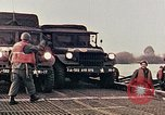 Image of Landing Craft Europe, 1969, second 15 stock footage video 65675031114