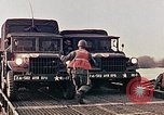 Image of Landing Craft Europe, 1969, second 16 stock footage video 65675031114