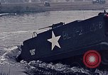 Image of Landing Craft Europe, 1969, second 18 stock footage video 65675031114