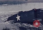 Image of Landing Craft Europe, 1969, second 19 stock footage video 65675031114