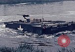 Image of Landing Craft Europe, 1969, second 21 stock footage video 65675031114