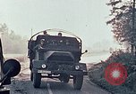 Image of Landing Craft Europe, 1969, second 22 stock footage video 65675031114