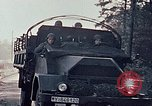 Image of Landing Craft Europe, 1969, second 23 stock footage video 65675031114