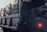 Image of Landing Craft Europe, 1969, second 24 stock footage video 65675031114