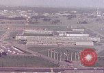 Image of Supreme Headquarters Allied Powers Europe facility Mons Belgium, 1969, second 4 stock footage video 65675031116