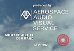 Image of Supreme Headquarters Allied Powers Europe facility Mons Belgium, 1969, second 45 stock footage video 65675031116