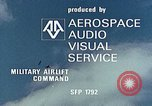 Image of Supreme Headquarters Allied Powers Europe facility Mons Belgium, 1969, second 48 stock footage video 65675031116