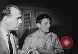 Image of Cuban prisoners Latin America, 1959, second 5 stock footage video 65675031119