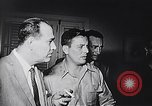 Image of Cuban prisoners Latin America, 1959, second 7 stock footage video 65675031119