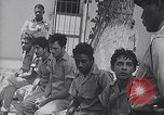 Image of Cuban prisoners Latin America, 1959, second 31 stock footage video 65675031119