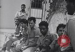 Image of Cuban prisoners Latin America, 1959, second 32 stock footage video 65675031119