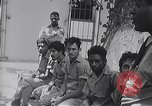 Image of Cuban prisoners Latin America, 1959, second 33 stock footage video 65675031119