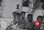 Image of Cuban prisoners Latin America, 1959, second 34 stock footage video 65675031119