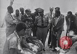 Image of Cuban prisoners Latin America, 1959, second 35 stock footage video 65675031119