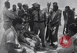 Image of Cuban prisoners Latin America, 1959, second 36 stock footage video 65675031119