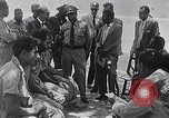 Image of Cuban prisoners Latin America, 1959, second 37 stock footage video 65675031119