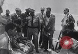 Image of Cuban prisoners Latin America, 1959, second 38 stock footage video 65675031119