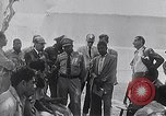 Image of Cuban prisoners Latin America, 1959, second 39 stock footage video 65675031119