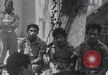 Image of Cuban prisoners Latin America, 1959, second 40 stock footage video 65675031119