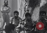 Image of Cuban prisoners Latin America, 1959, second 41 stock footage video 65675031119