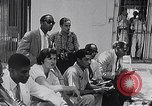 Image of Cuban prisoners Latin America, 1959, second 44 stock footage video 65675031119