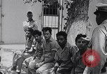 Image of Cuban prisoners Latin America, 1959, second 45 stock footage video 65675031119