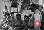 Image of Cuban prisoners Latin America, 1959, second 47 stock footage video 65675031119