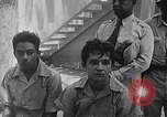 Image of Cuban prisoners Latin America, 1959, second 49 stock footage video 65675031119