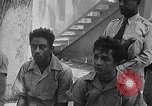 Image of Cuban prisoners Latin America, 1959, second 50 stock footage video 65675031119