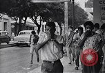 Image of Cuban prisoners Latin America, 1959, second 62 stock footage video 65675031119