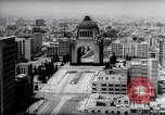 Image of Queen Julian Mexico, 1964, second 8 stock footage video 65675031137