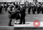 Image of Queen Julian Mexico, 1964, second 17 stock footage video 65675031137