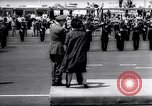 Image of Queen Julian Mexico, 1964, second 20 stock footage video 65675031137