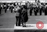 Image of Queen Julian Mexico, 1964, second 21 stock footage video 65675031137