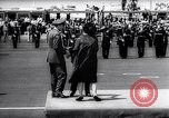 Image of Queen Julian Mexico, 1964, second 22 stock footage video 65675031137