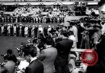 Image of Queen Julian Mexico, 1964, second 23 stock footage video 65675031137