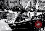 Image of Queen Julian Mexico, 1964, second 33 stock footage video 65675031137