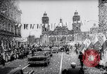 Image of Queen Julian Mexico, 1964, second 37 stock footage video 65675031137