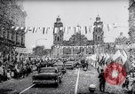 Image of Queen Julian Mexico, 1964, second 38 stock footage video 65675031137